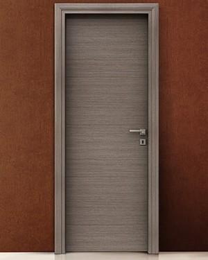 Εσωτερικές Πόρτες