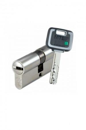 Kλειδαριά MUL-T-LOCK Κύλινδρος MT5+ Defender MAG 3G μαγνητικό